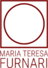 Maria Teresa Furnari – Photographer Logo