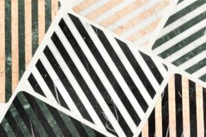 Still Life of the Bethan Gray's chopping board edited by Editions Milano Photographer Maria Teresa Furnari